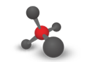 Masterbatch & Polymer Compound